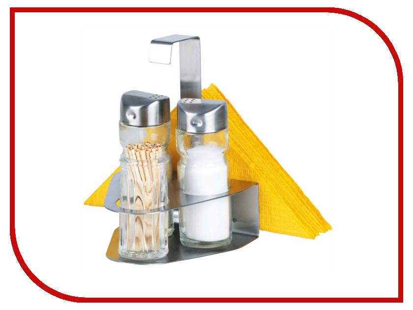 Набор для специй Bekker BK-3099 кухонная принадлежность bekker набор для специй bk 3402