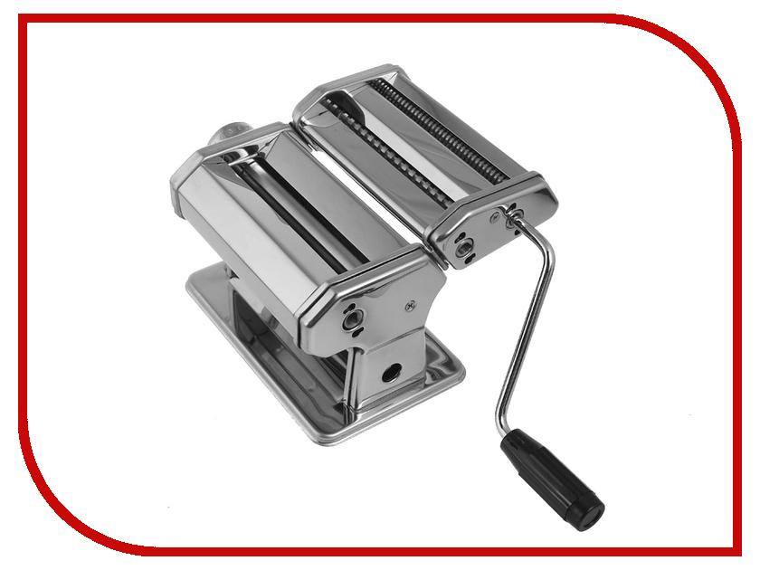 Лапшерезка Bekker BK-5201 лапшерезка bekker вк 5200