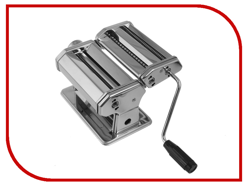 Лапшерезка Bekker BK-5201 bekker чайный сервиз bekker bk 7145 15 предметов ihygxrd