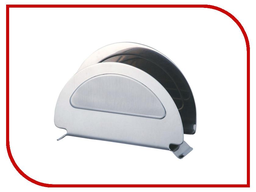 Салфетница Bekker De Luxe BK-5502