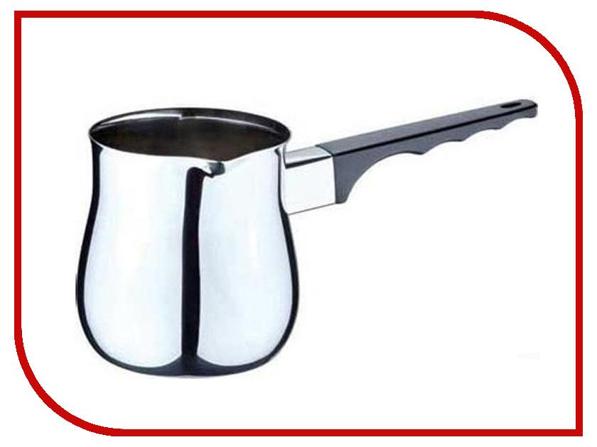 Кофеварка Bekker De Luxe BK-8203