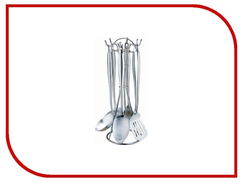 Кухонный набор Bekker De Luxe BK-3219 рэмо колибри de luxe dx