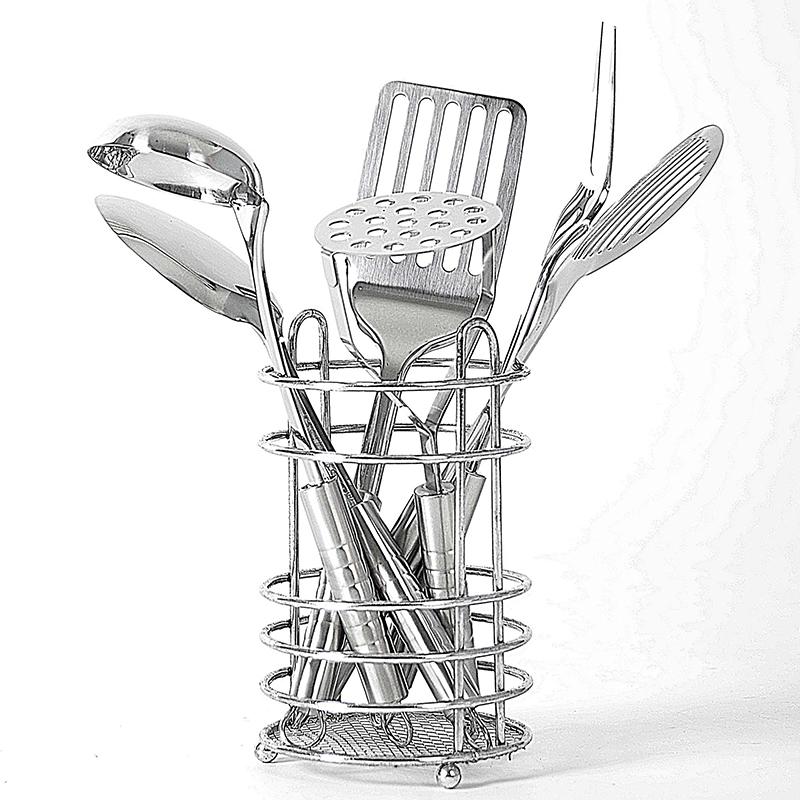 Кухонный набор Bekker BK-3233