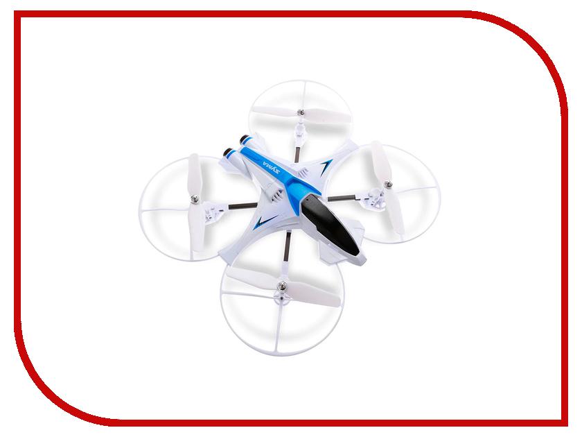 Квадрокоптер Syma X14