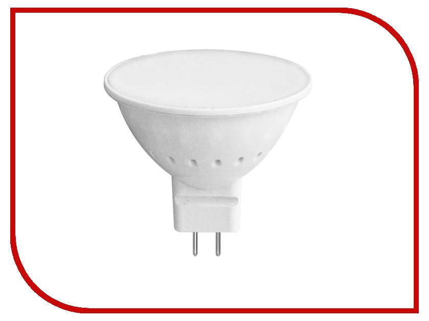 Лампочка Estares JCDR-G5.3-220V-7W AC110-265W Warm White лампа светодиодная jcdr 48led g5 3 ac 220v 120 белый