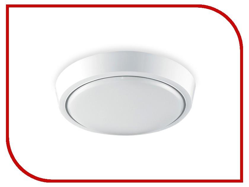 Светильник Estares DLR-17 AC170-265V 17W Cold White<br>