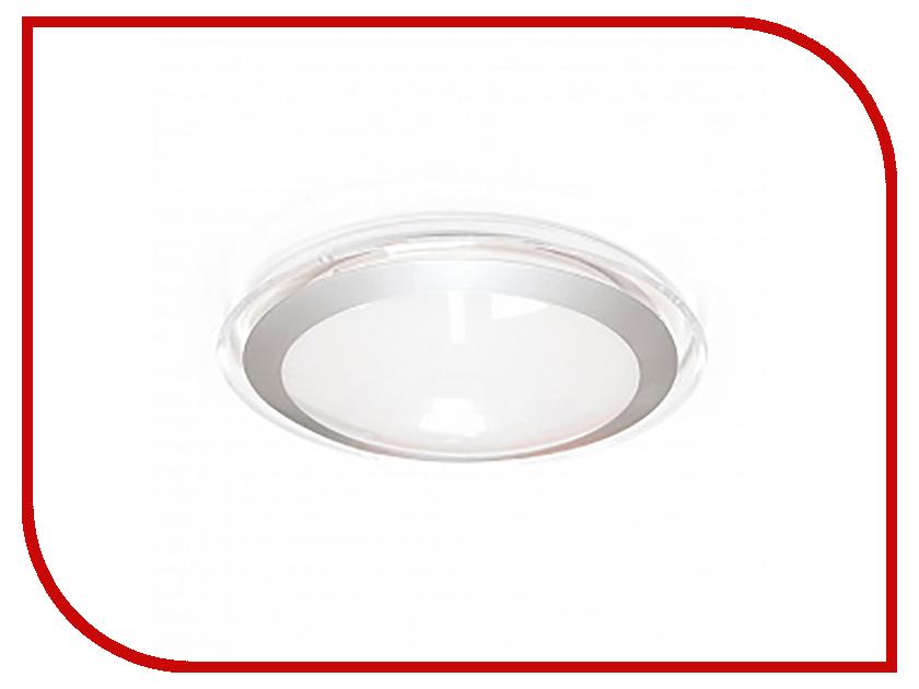 Светильник Estares ALR-25 25W d430mm H90mm Cold White Transparent komatsu alr 09by2 в москве