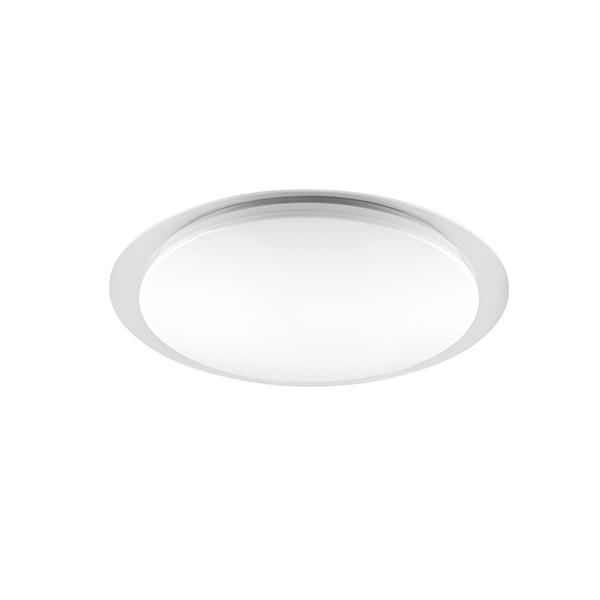 Светильник Feron 60W 5000Lm 3000-6500K AL5000 29510 / 28935