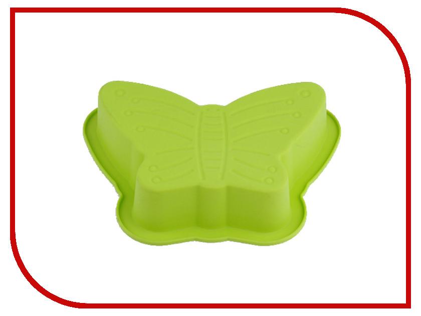 Форма для выпечки Bekker Бабочка BK-9463