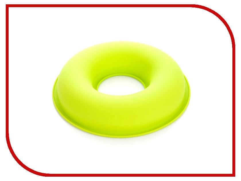 Форма для выпечки Bekker BK-9468