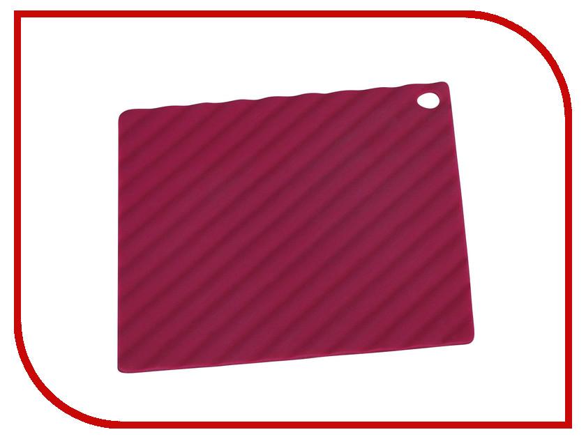 Подставка защитная Bekker BK-9521 Cherry
