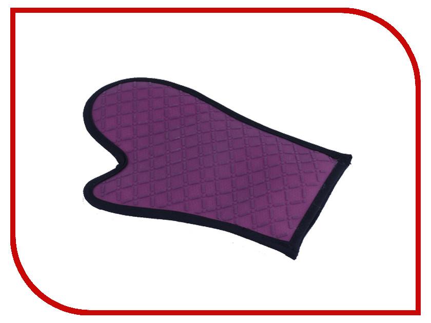 Рукавица-прихватка Bekker BK-9536