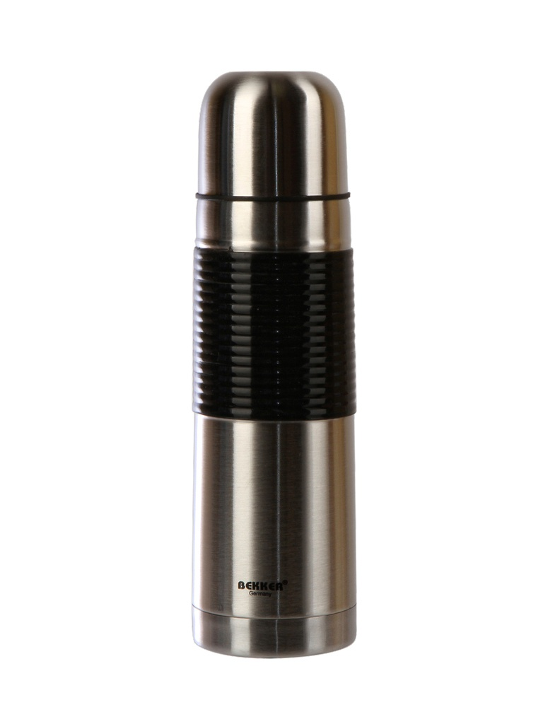 Термос Bekker BK-73 500ml