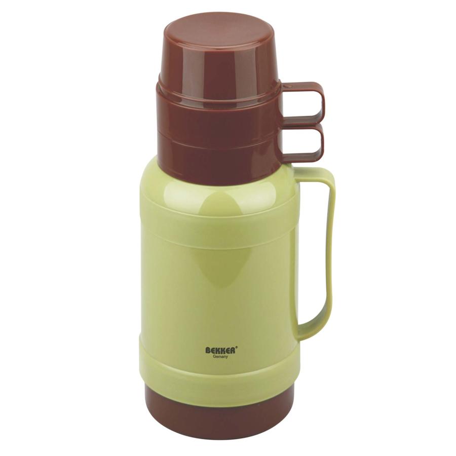 Термос Bekker BK-4332 1.2L цена