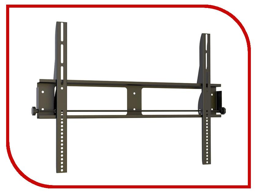 Кронштейн РЭМО TV 37-65-inch Black К-014 кронштейн рэмо tv 20 42 inch black к 011 1