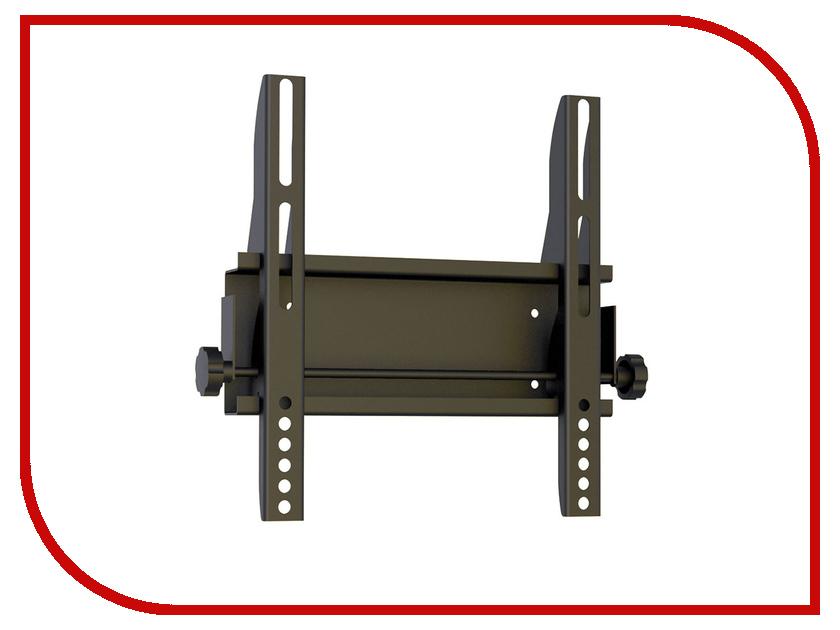 Купить Кронштейн РЭМО TV 17-32-inch Black К-013 от Remo в России