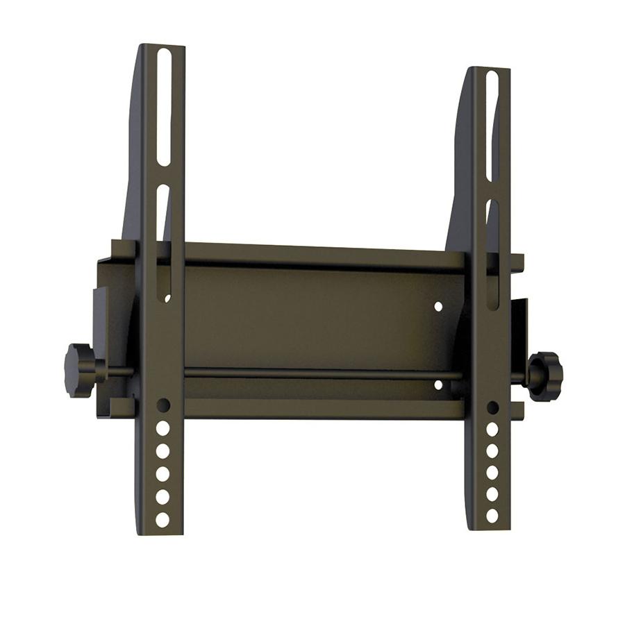 Кронштейн РЭМО TV 17-32-inch Black К-013