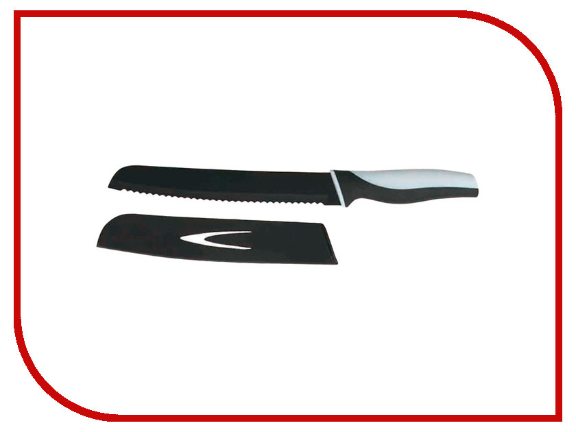 Ножи Winner WR-7215