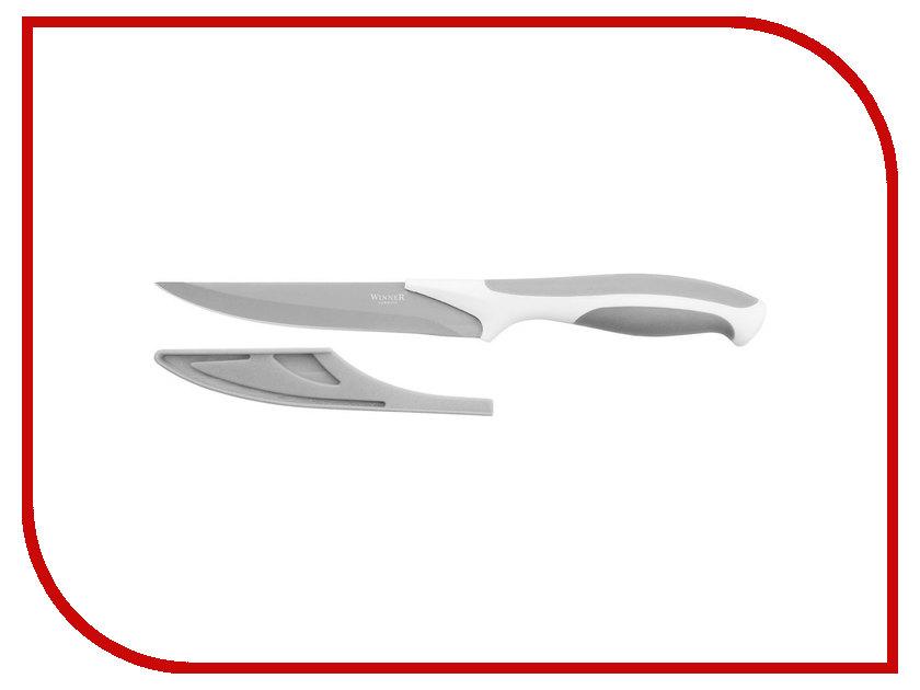 Нож Winner WR-7219