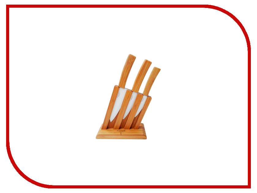 Ножи Winner WR-7312