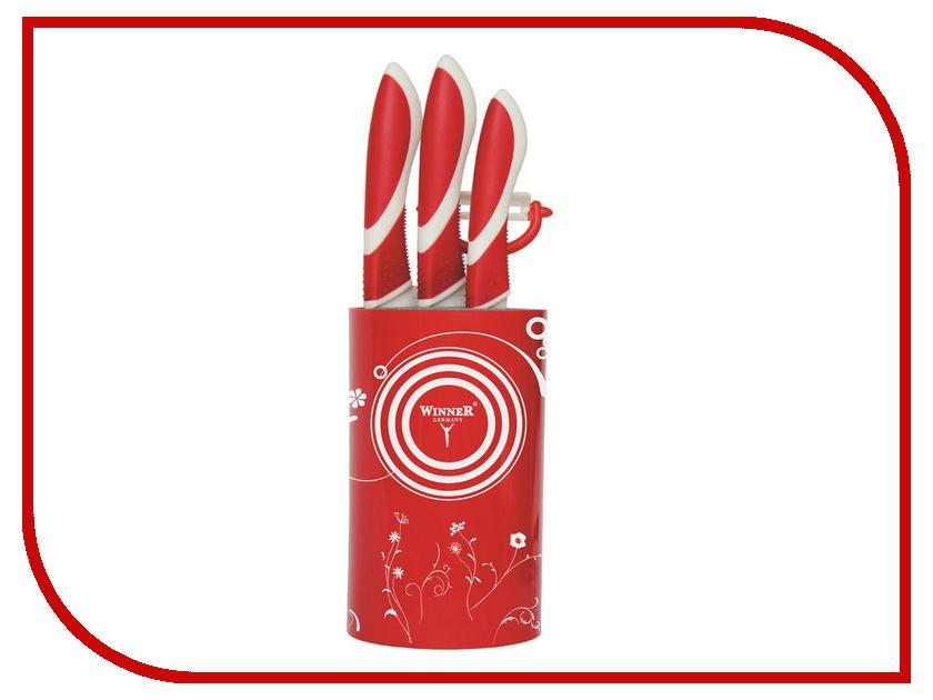 Нож Winner WR-7345