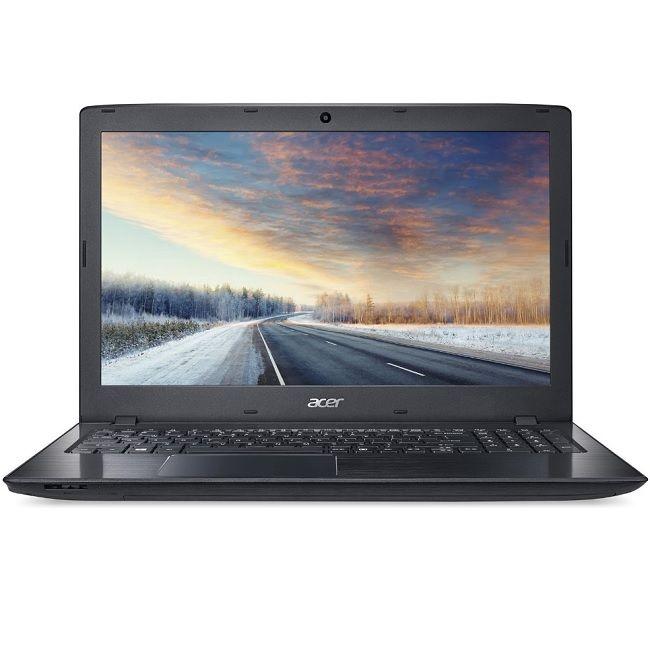 Ноутбук Acer TravelMate TMP259-MG-39NS NX.VE2ER.006 (Intel Core i3-6006U 2.0 GHz/4096Mb/500Gb/No ODD/nVidia GeForce 940M 2048Mb/Wi-Fi/Cam/15.6/1366x768/Windows 10 64-bit)