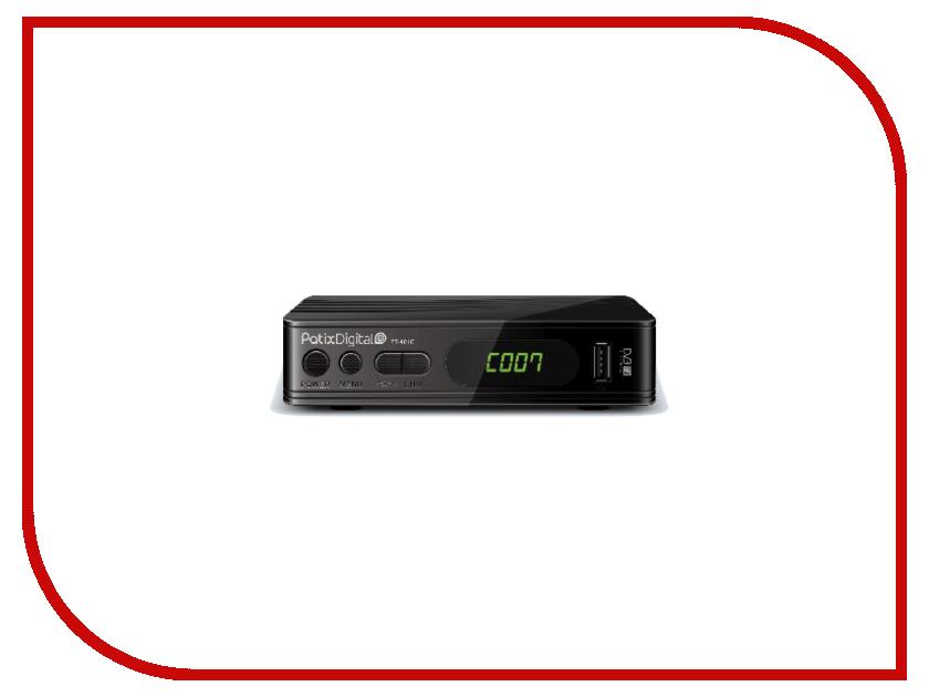 Patix Digital PT-401c