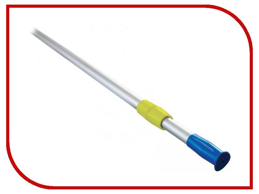 Телескопическая ручка Kokido K425BU/S