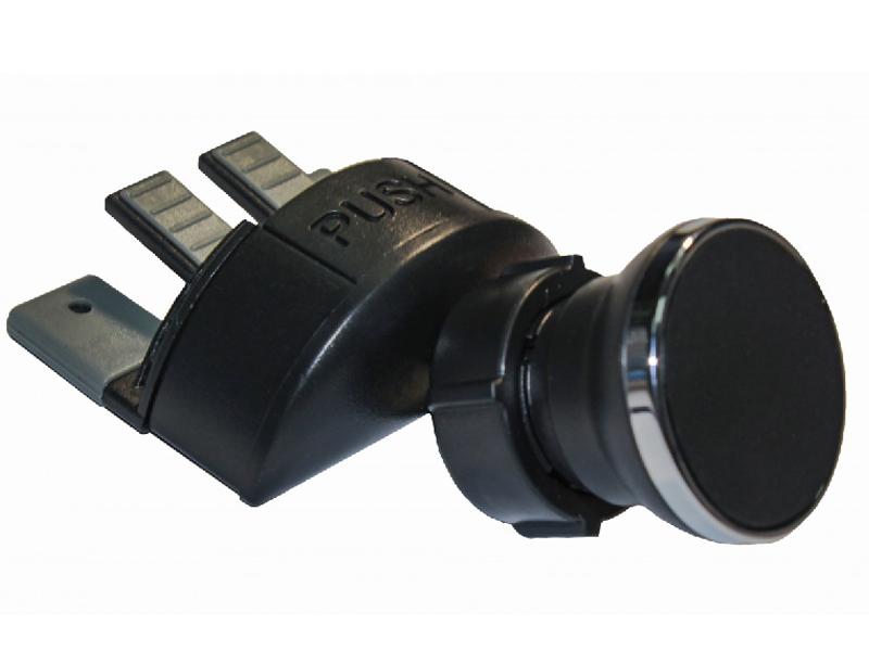 Держатель Palmexx PX/WIND MAGNET5 набор линз palmexx px lens fish m wide универсальный
