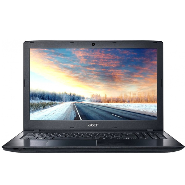 Ноутбук Acer TravelMate TMP259-MG-5502 NX.VE2ER.012 (Intel Core i5-6200U 2.3 GHz/6144Mb/1000Gb/No ODD/nVidia GeForce 940M 2048Mb/Wi-Fi/Cam/15.6/1920x1080/Windows 10 64-bit)