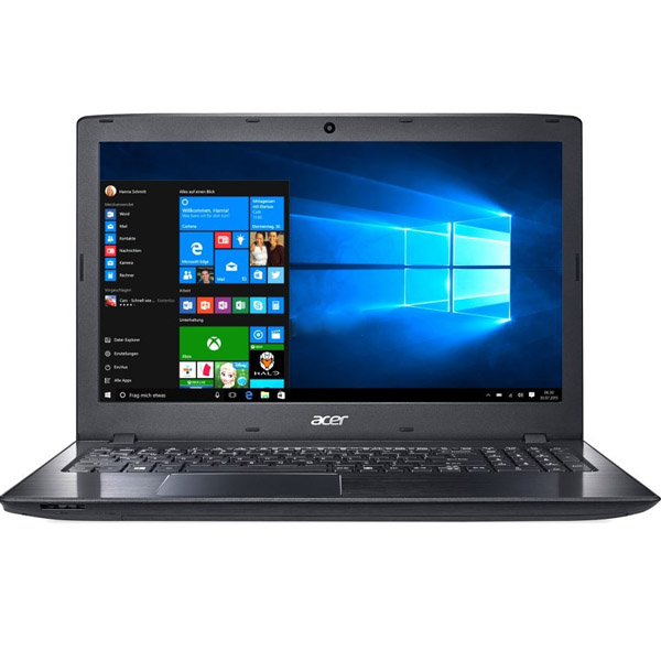 Ноутбук Acer TravelMate TMP259-MG-58SF NX.VE2ER.013 (Intel Core i5-6200U 2.3 GHz/4096Mb/500Gb/DVD-RW/nVidia GeForce 940MX 2048Mb/Wi-Fi/Cam/15.6/1366x768/Linux)