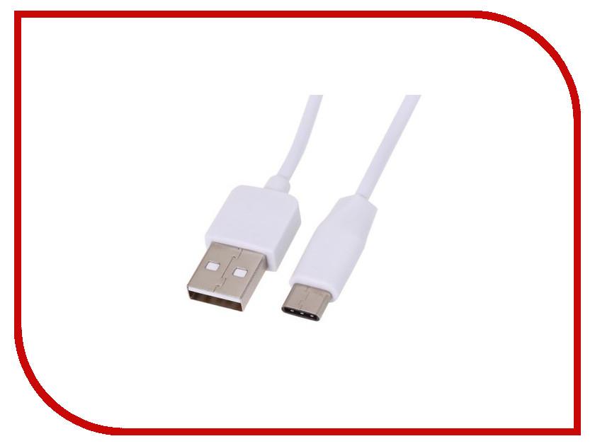 Аксессуар HOCO X1 USB - Type-C 1m White