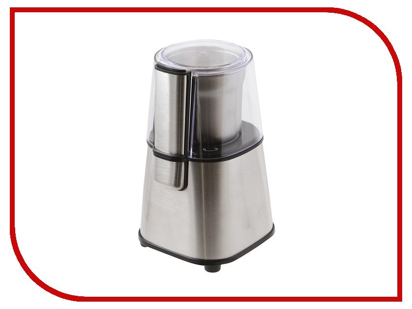 Кофемолка Kitfort КТ-1315 плиты kitfort индукционная плитка кт 101 2000 вт