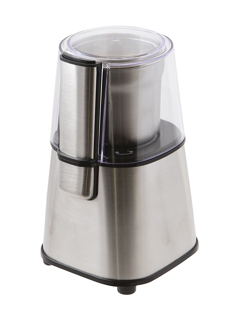 Кофемолка Kitfort КТ-1315