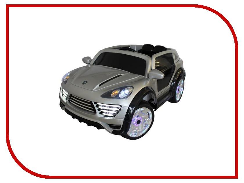 электромобили tjago sport jc Электромобиль TjaGo Porsch 1018FL-C White
