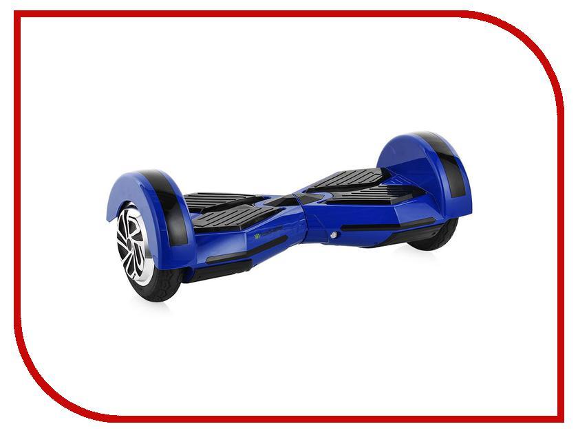 Roadweller RWD-05 Blue
