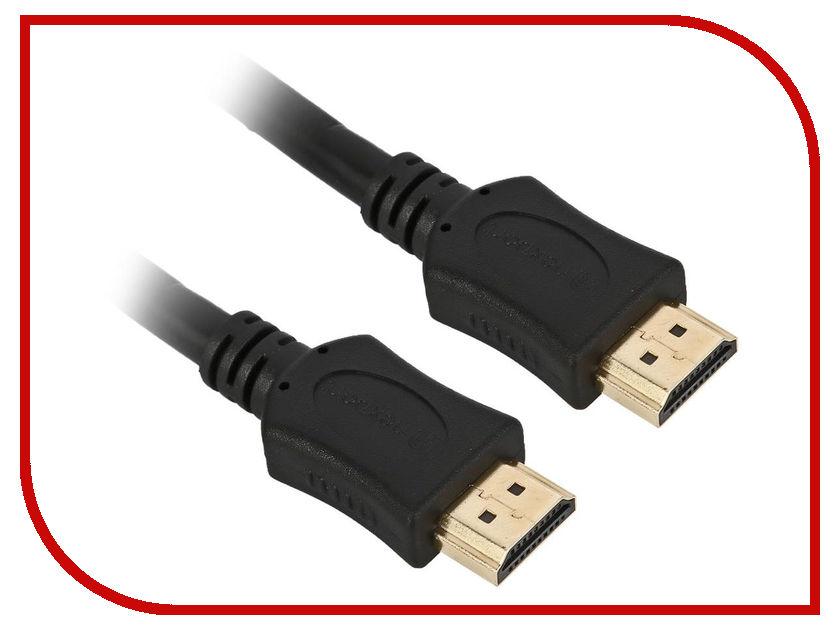 Аксессуар Nexport HDMI-HDMI 1.8m NP-HM\HM2-RBB-1NP-HM\HM2-RBB-1.8 аксессуар nexport hdmi 19m v1 4 1m np hm hm rww 1
