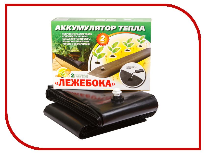 Аккумулятор тепла Воля Лежебока 12937
