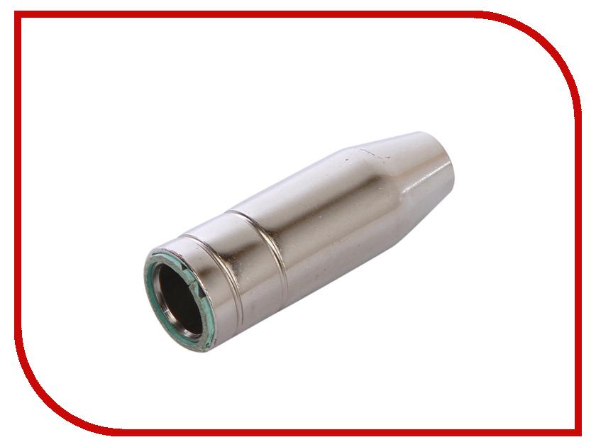 Аксессуар Газовое сопло Fubag d=9.5mm 10шт FB 150 F145.0123 in 226 fubag