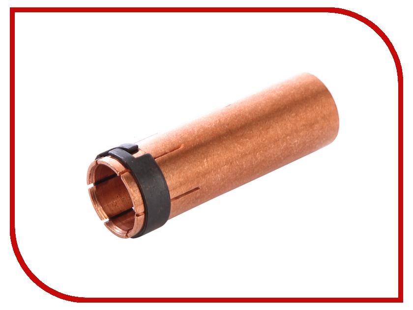Аксессуар Газовое сопло Fubag d=19.0mm 10шт FB 500 F145.0051