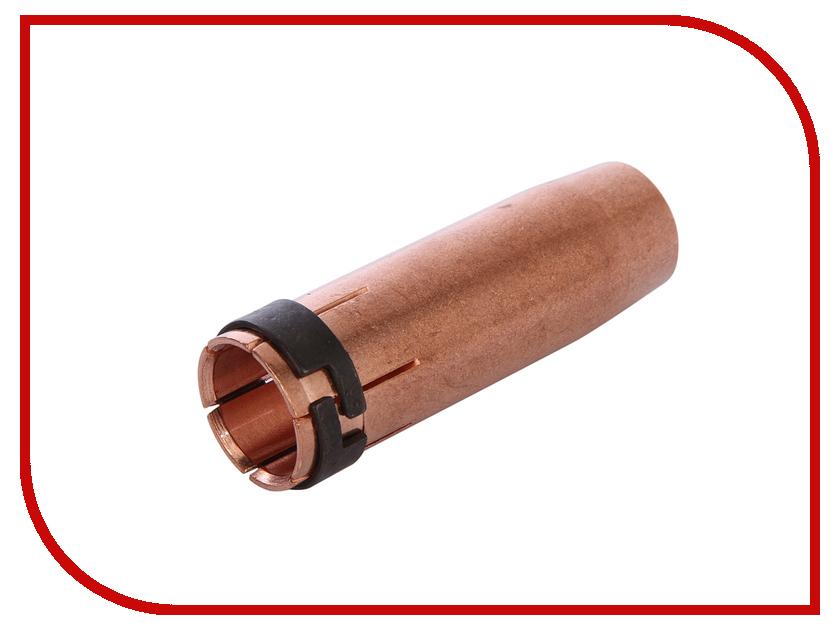 Аксессуар Газовое сопло Fubag d=16.0mm 10шт FB 500 F145.0085 in 226 fubag