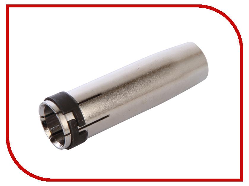 Аксессуар Газовое сопло Fubag d=16.0mm 10шт FB 360 F145.0078