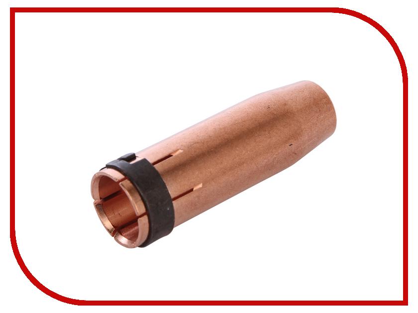 Аксессуар Газовое сопло Fubag d=14.0mm 10шт FB 500 F145.0132