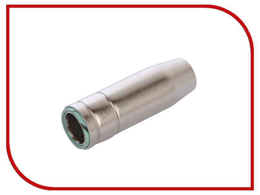 Аксессуар Газовое сопло Fubag d=12.0mm 10шт FB 150 F145.0075