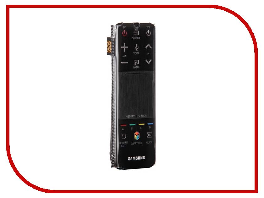 Аксессуар Чехол Holder Samsung серия F 6.7.8<br>