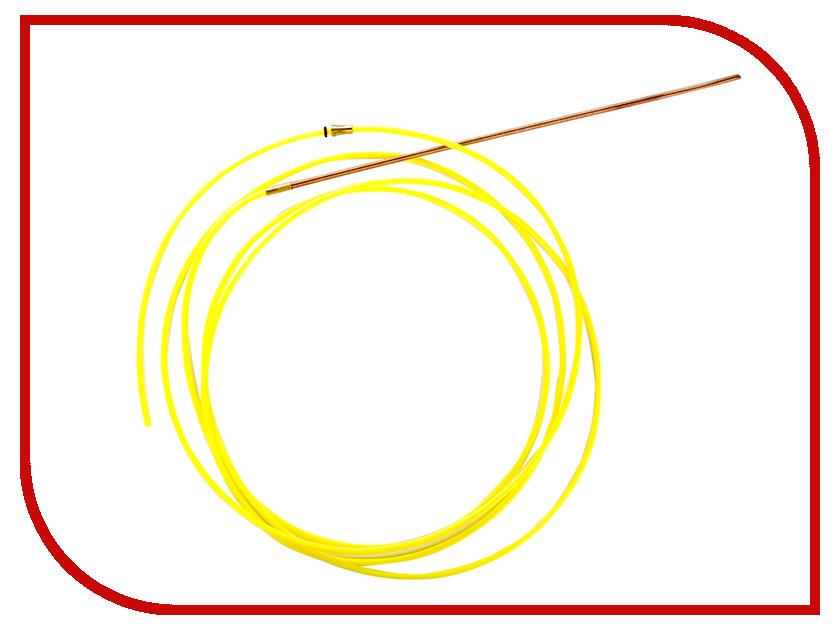 Аксессуар Fubag d=1.2-1.6mm 3.50m F0730 канал направляющий<br>