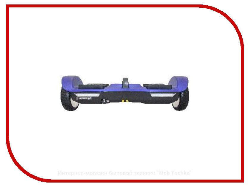 Гироскутер SpeedRoll Spider 03APP Violet