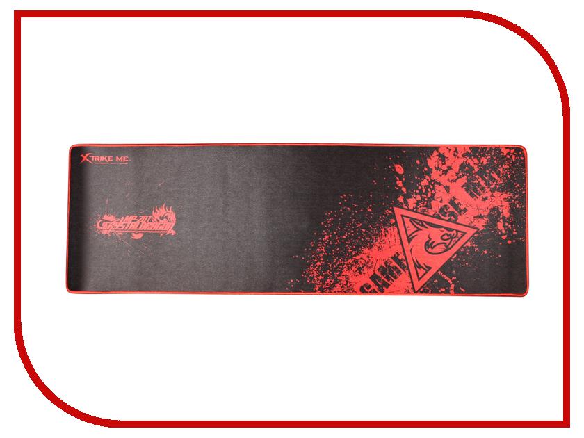 Коврик Xtrike ME MP-201 920x294x4mm