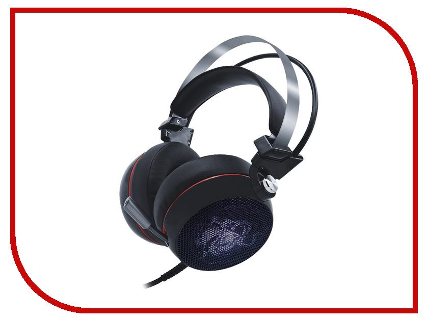 Гарнитура Xtrike ME GH-902 цена