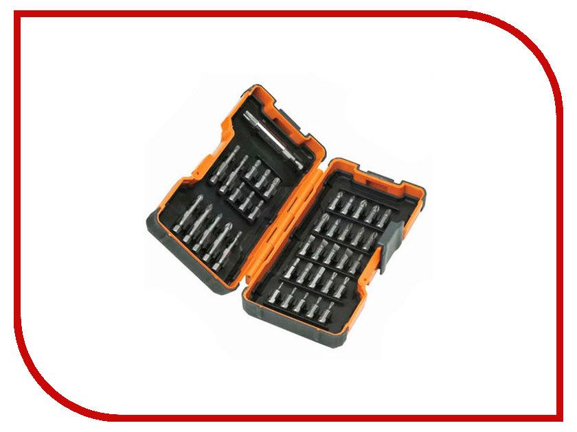 Бита AEG 4932352255 new mr bks1cbl5m a1 l compatible mitsubishi servo brake cable 5m year warranty